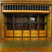 antico-secretaire-ligure-epoca-direttorio-1418-5