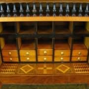 antico-secretaire-ligure-epoca-direttorio-1418-9
