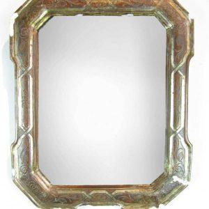 antico-specchio-umbertino-2424