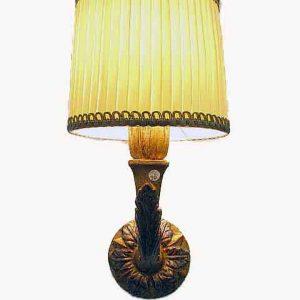 applique-antica-legno-dorato-1-luce-anni-50-2387