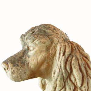barboncino-in-terracotta-3328