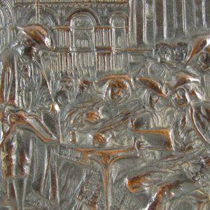 bassorilievo-veneziano-cartapesta-2874