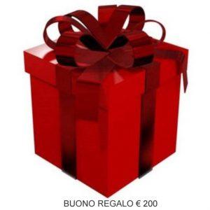 buono-regalo--20000-2958