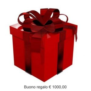 buono-regalo-da-1000-euro-2956