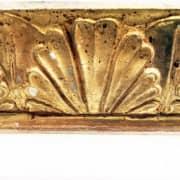 caminiera-antica-cornice-dorata-e-laccata-1689-8