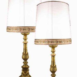 candelieri-legno-intagliato-e-dorato-coppia-lampade-antiche-1905