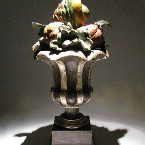 centrotavola-legno-policromo-scolpito-con-frutta-prima-met-novecento-514