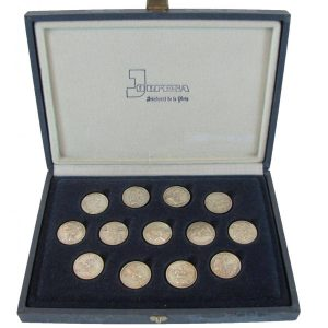 confezione-di-13-monete-in-argento-3875
