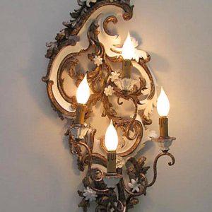 coppia-applique-4-luci-legno-intagliato-secolo-xx-758