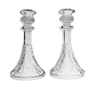 coppia-candelieri-in-cristallo