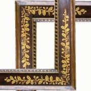 coppia-cornici-francesi-xix-secolo-2051
