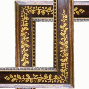 Pair-of-19th-Century-French-frames-2051