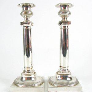 coppia-di-candelieri-in-metallo-3160