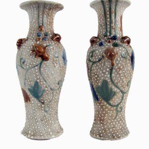 coppia-di-vasi-cinesi-2378