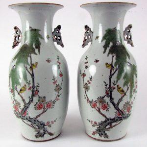 coppia-di-vasi-in-porcellana-cinese-3323