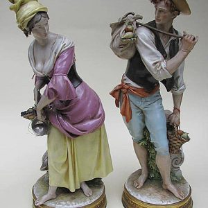 coppia-figure-porcellana-policroma-giuseppe-capp-contadina-e-contadino-anni-60-1756