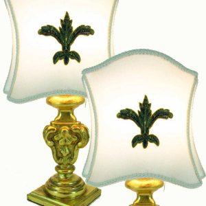 coppia-lampade-dorate-da-comodino-701
