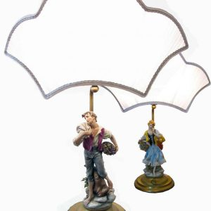 coppia-lampade-in-porcellana-g-pellati-2395