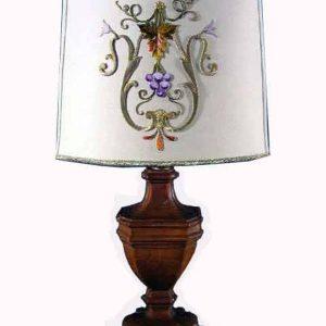 coppia-lampade-legno-con-paralume-1378