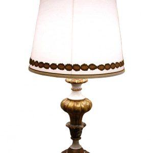coppia-lampade-legno-intagliato-e-dorato-prima-met-novecento-505