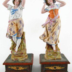 coppia-sculture-antiche-porcellana-biscuit-2969