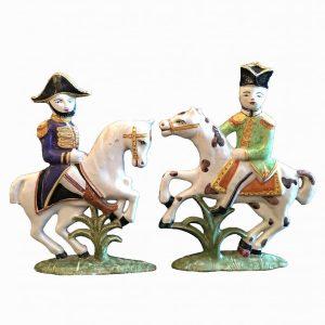 coppia-soldati-a-cavallo-3853
