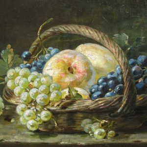 euler-pierre-nicholas-1846-1913-natura-morta-di-frutta-3619