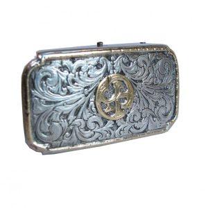 fibbia-da-cintura-in-argento-1224