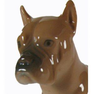 figura-di-boxer-in-porcellana-bing--grondahl-3486