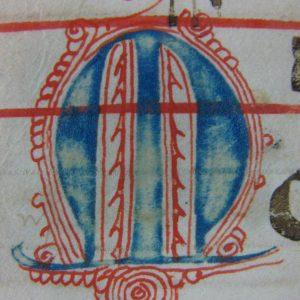foglio-di-messale-3584