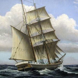 frederik-ernlund-marina-con-veliero-3927