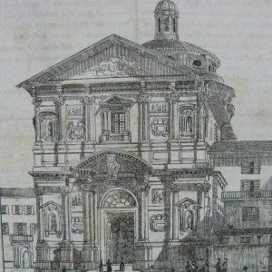 il-tempio-di-san-fedele-in-milano-3572