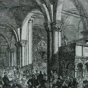 interno-della-cattedrale-di-santambrogio-in-milano-3573