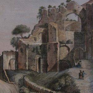 l-de-vegni--avanzi-della-villa-di-dioniziano-o-delle-terme-di-pompeo-3576