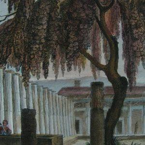 l-de-vegni--quartiere-de-soldati-a-pompei-3577
