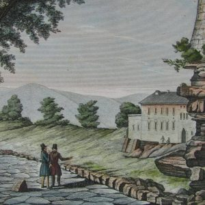 l-giarr--veduta-della-via-appia-e-del-sepolcro-di-pompeo-3578