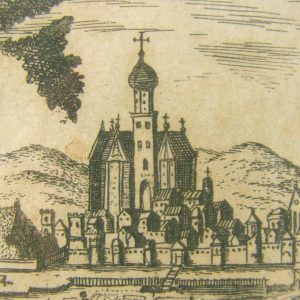 la-citt-di-augstbourg-detta-augusta-2916