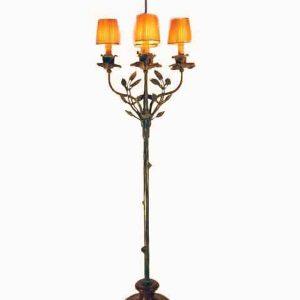 lampada-a-stelo-ferro-battuto-1960-883