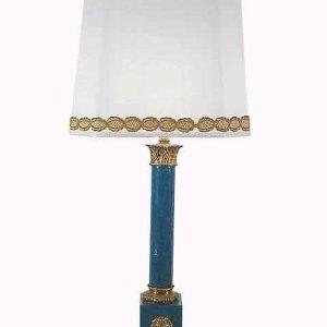 lampada-antica-da-tavolo-1940-261