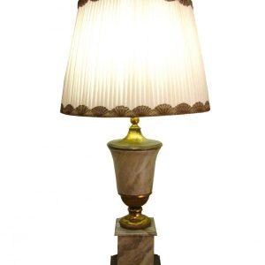 lampada-da-tavolo-anni-50-494