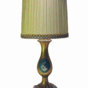 lampada-in-porcellana-dorata-2179