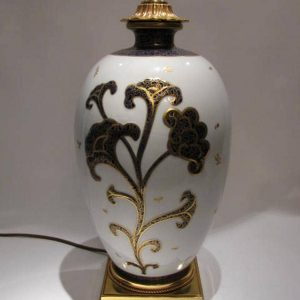 lampada-porcellana-decorata-mangani-anni-70-2401