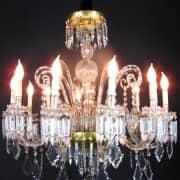 lampadario-antico-cristallo-bohemia-12-bracci-1428
