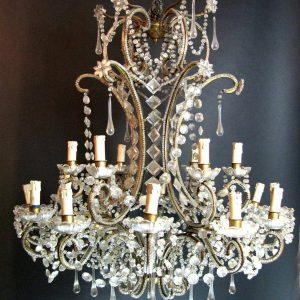 lampadario-antico-in-cristallo-di-bohemia-18-luci-3758
