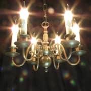 lampadario-in-bronzo-fiammingo-6-luci-3504
