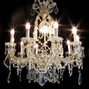 lampadario-in-cristallo-di-boemia-maria-teresa-11-luci-2462