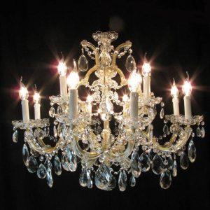 lampadario-in-cristallo-di-bohemia-maria-teresa-13-luci-3415