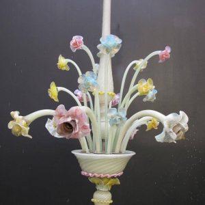 lampadario-veneziano-in-vetro-colorato-a-6-luci-3554