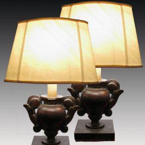 lampade-da-comodino-2413