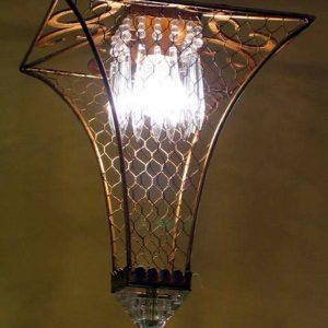 lanterna-ferro-dorato-e-cristallo-1-luce-1181